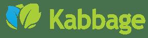 Kabbage_Logo_Horizontal.png
