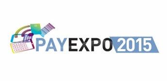 pay-expo-2015.jpg