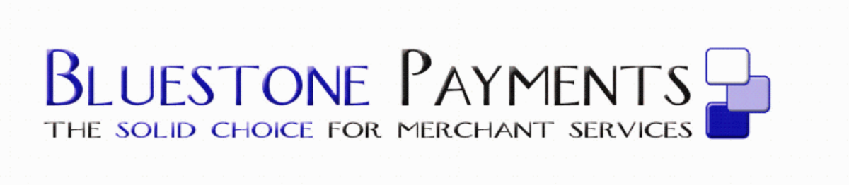 bluestone-payments-acquired-by-payroc