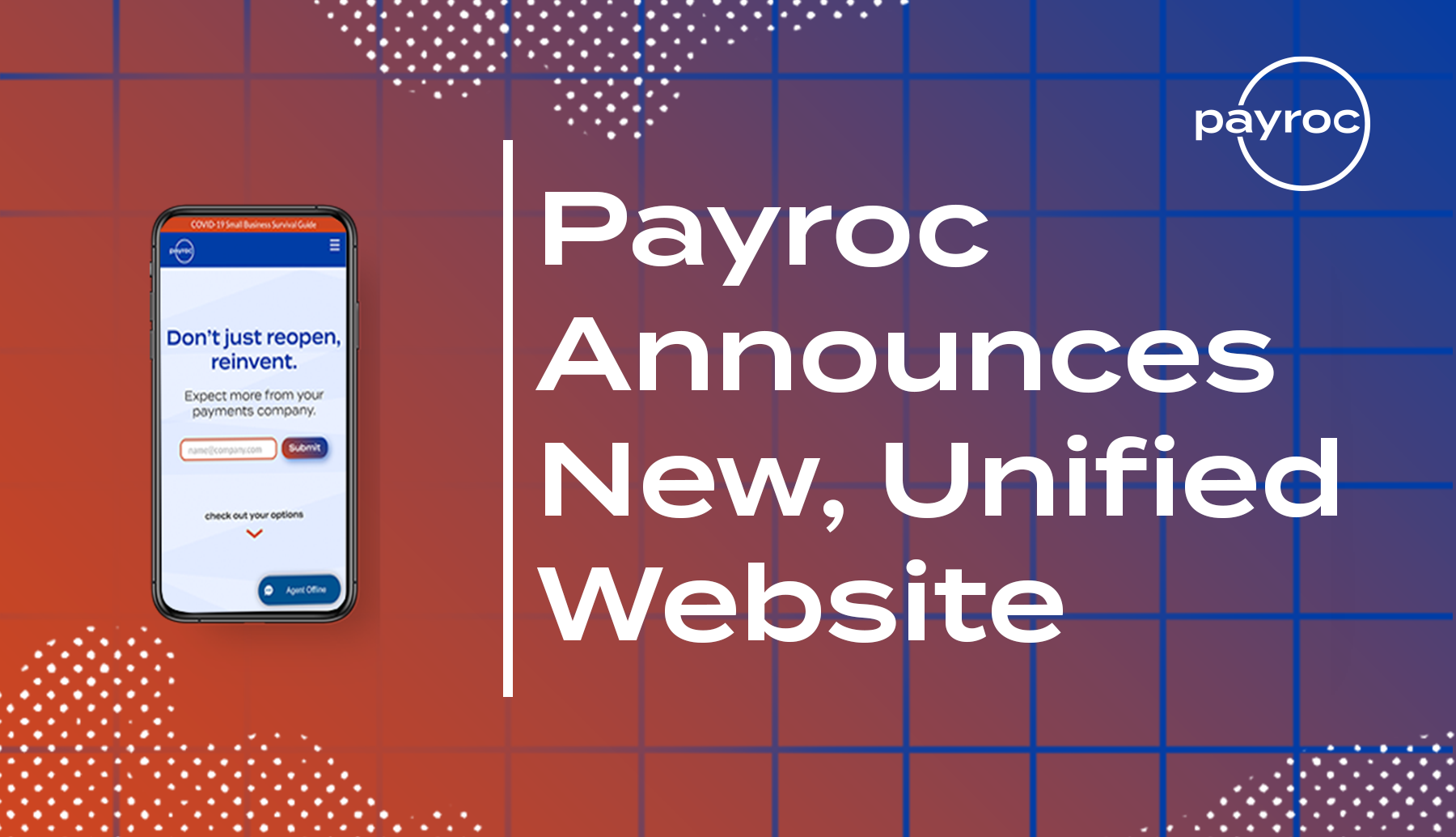 payroc-new-website